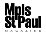 Mpls St Paul Magazine Awards