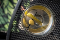 moscow-on-the-hill-cocktails-20